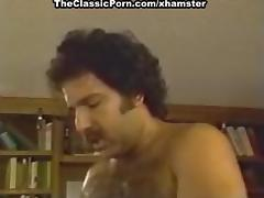 Nina DePonca, Trinity Loren, Champagne in classic fuck movie tube porn video
