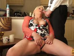 Carol Dont You Dare Suck It tube porn video