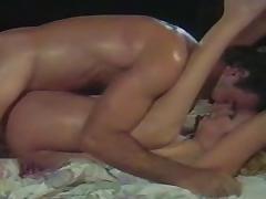 Lynn LeMay Sex Red Long Nails tube porn video