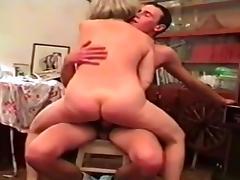 # Angela The Russian Milf Pt6 tube porn video