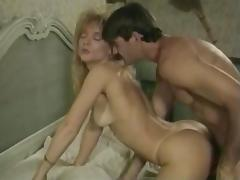 Nina Hartley  Best Ass In Porn tube porn video