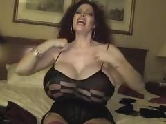 Sex Starved Balling Bride tube porn video
