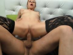 Summer Son 2 tube porn video