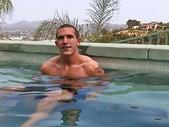 Sean Cody Video: Paul tube porn video