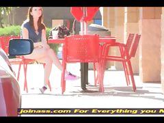 Victoria adorable sexy teen amateur tube porn video