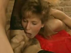 Cinema 5 tube porn video
