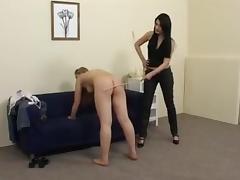 Evi tube porn video