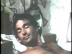 Estelle Et Flora (1979) tube porn video