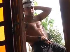 Beach Boys  2 tube porn video