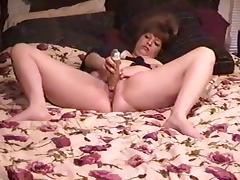 Crandal Candy tube porn video
