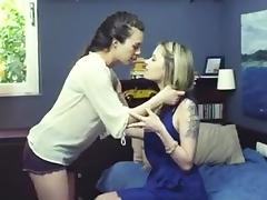 Senses - Lesbian Fullmovie tube porn video