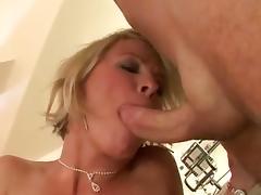 Super Hot Milf Kayla Synz tube porn video