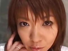Wonderful Japanese porn star ver.44 tube porn video