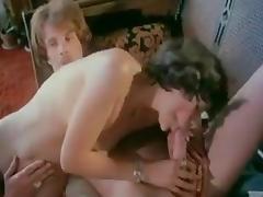 American Classic Full Movie 1978 tube porn video