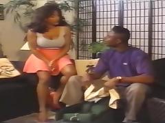 Classic Persia and Sean Micheals tube porn video