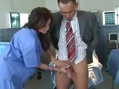 AMWF Capri Cavalli tube porn video