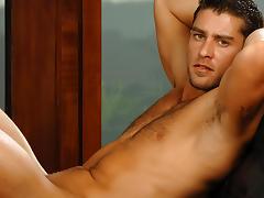 Cody Cummings in Cody's window solo XXX Video tube porn video