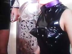 DANISH MISTRESS NR2 tube porn video