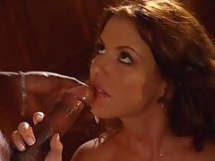 MARIA BELLUCCI: #33 Carnevale Immorale sc.1 tube porn video