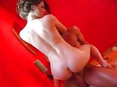 Jenni Lee tube porn video