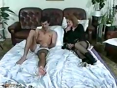 old danish tube porn video