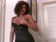 WPink TV 5 (1993) tube porn video