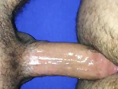 Turkish Bi boy beredir turk not daddy tube porn video