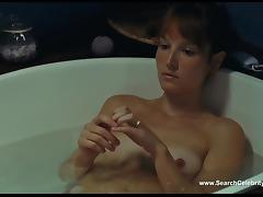 anais demoustier - the new girlfriend tube porn video
