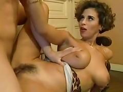 Flashback to the wild 90s era #6 tube porn video