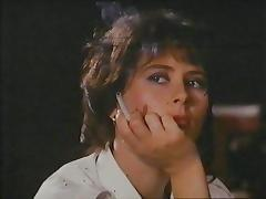 the parisin perverse Die perverse Pariserin (1984) tube porn video