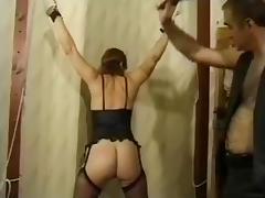 THE PUNISHMENT OF YVETTE ( FULL MOVIE ) tube porn video