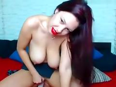sexxymerien dilettante record 07/01/15 on 15:thirty from MyFreecams tube porn video