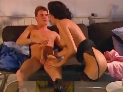 Cugine viziose (1 of 2) tube porn video