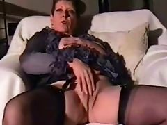 Dutch dirty talk tube porn video