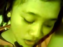 Malay Anal Group Gangbang tube porn video