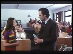 Schulmadchen-Report 2 (1971) tube porn video