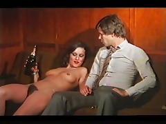 Die Masche mit dem Schlitz (1979) tube porn video