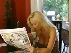 Europorn CN - Full Movie tube porn video