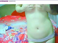 The Asian Boobs overnight Emperor tube porn video