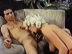 Seka, Bobby Astyr in sex in the office scene from classics tube porn video