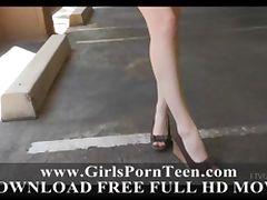 Meghan ftv erotica girls pussy tube porn video