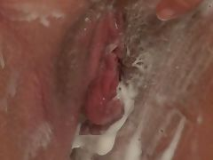 Rasur der Ehemoese tube porn video