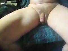 more fun 2 tube porn video