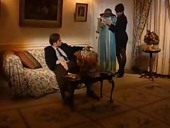 Europorn RDN - Full Movie tube porn video