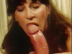CC Sex Orgy 224 part 1 tube porn video