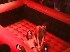 Quem tira a calcinha primeiro tube porn video