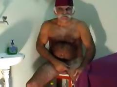 turkish daddybear tube porn video