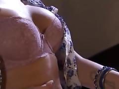 hardcore - 1698 tube porn video
