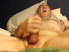 grandpa store his tool in camno cum tube porn video