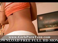 Mira sex girl sweet teens tube porn video